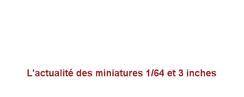 Mininches
