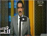 برنامج هنا العاصمه مع مجدى الجلاد حلقة يوم الثلاثاء 19-8-2014