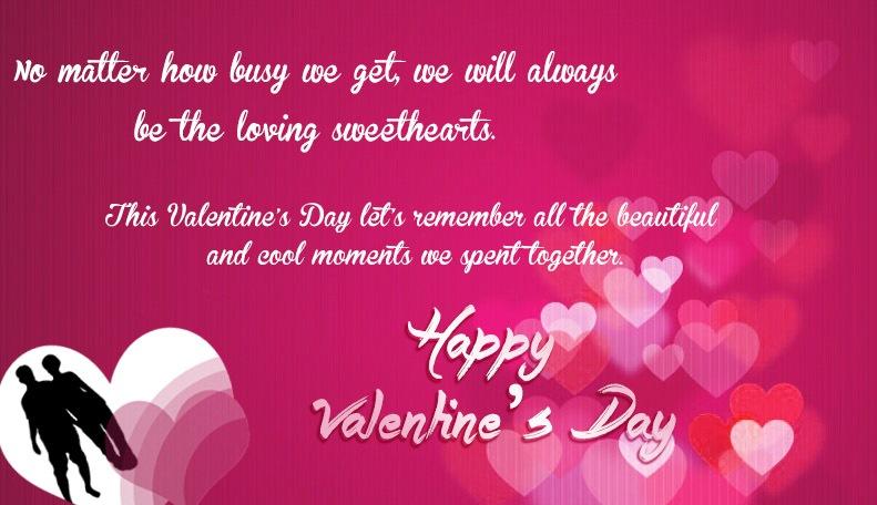 1001 valentines day wishes for husband valentine wishesimages happy valentines wishes for husbandvalentine wishes for husbandvalentine card for husbandvalentines day m4hsunfo