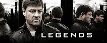 Legends 2x03
