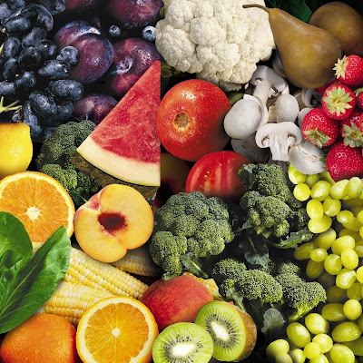 Remedios para inflamacion de estomago
