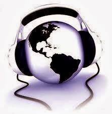 Símbolo De RadioIlusion