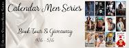 Calendar Men Series
