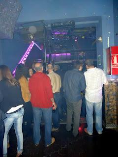 Fotografía Fiesta De Los 80's