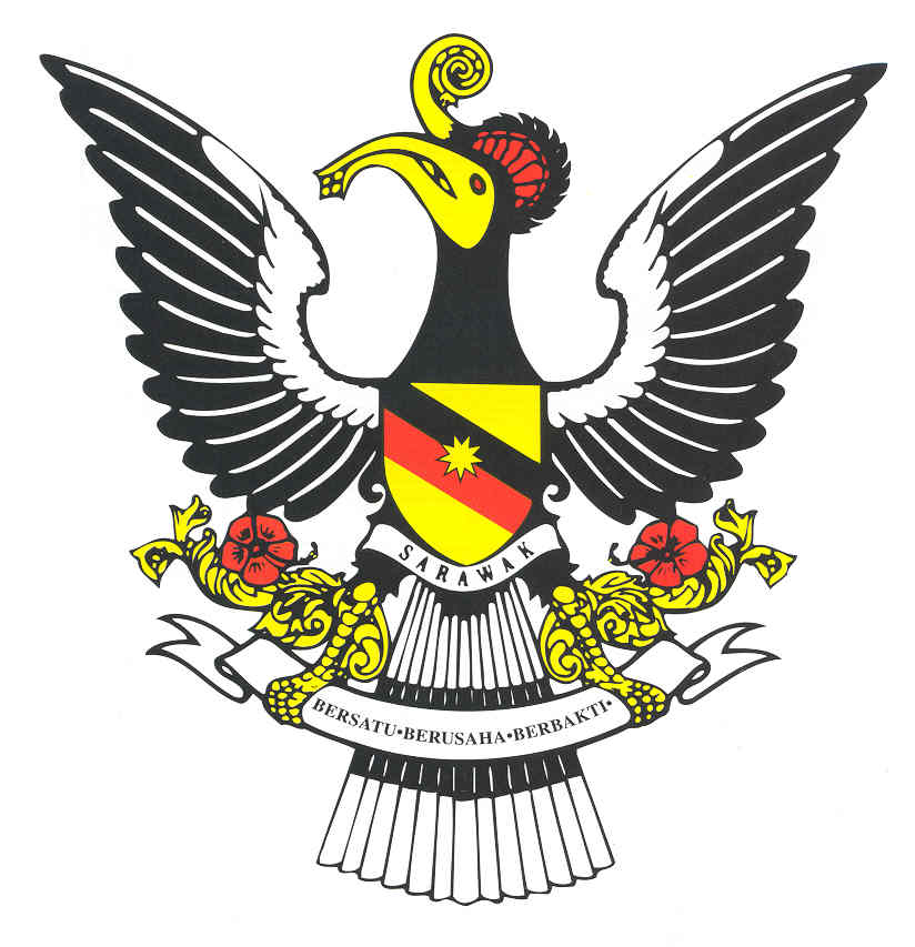 Jawatan Kosong Kementerian Permodenan Pertanian, Sarawak