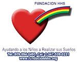 Fundación HHS