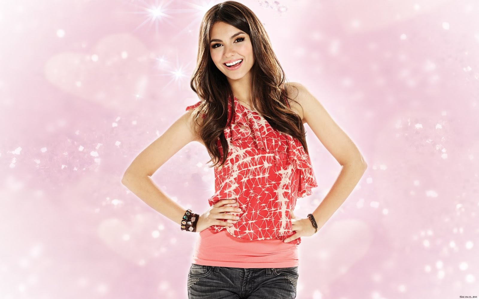 Victoria Justice Hot Images 4