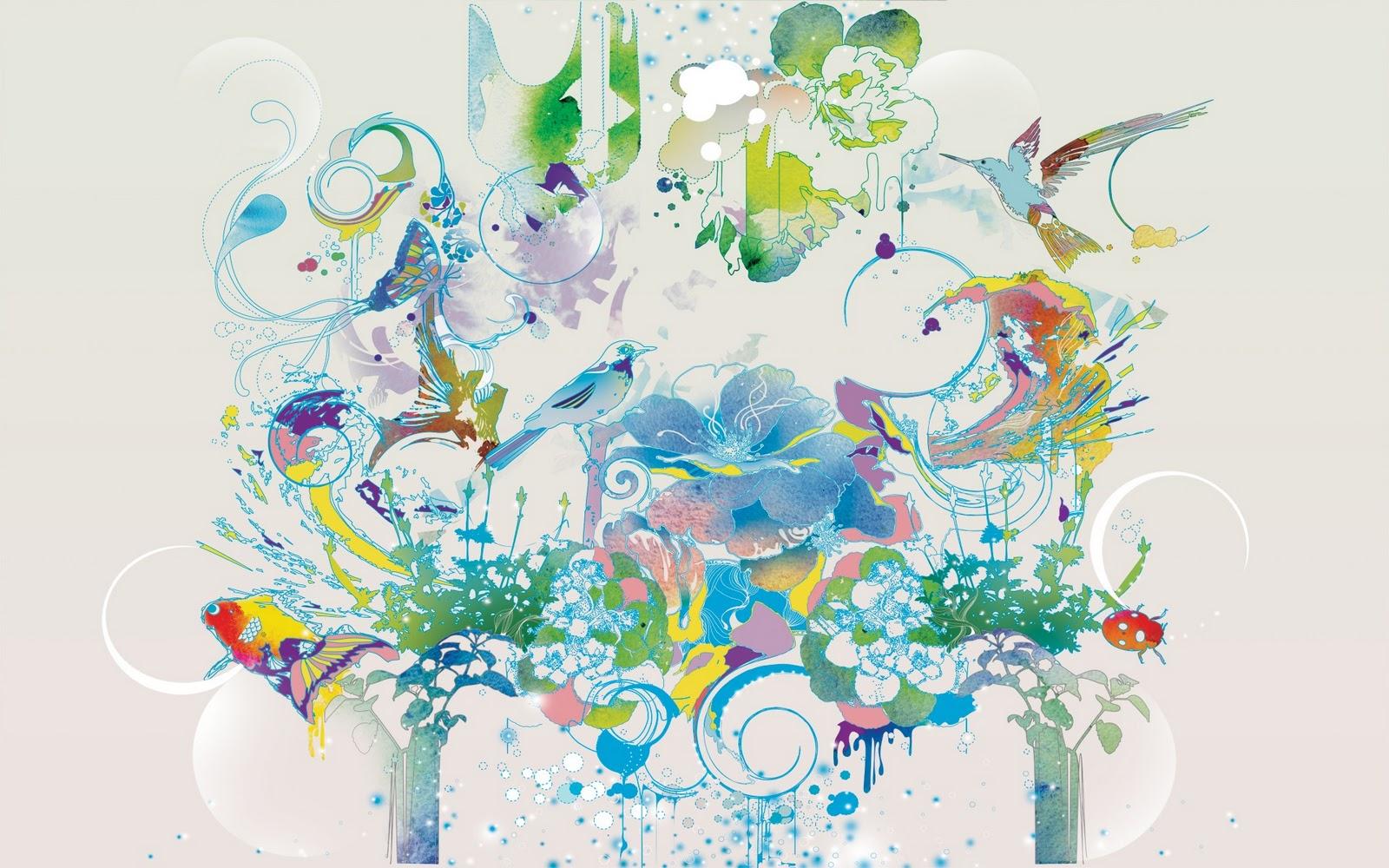 Background For Character Design : Wallpaper windows cartoon