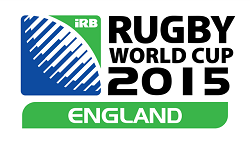 Rugby World Cup 2015 | Rugby World Cup 2015 Live Stream