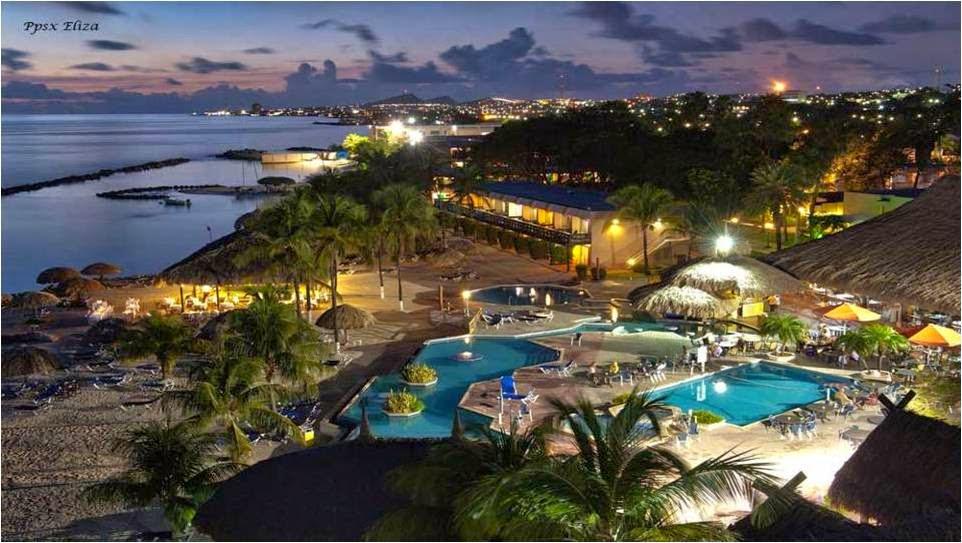 http://www.chezjoeline.com/app/download/9947263595/Iles+Antilles+Hollandaises+..+22+10+2014.pps?t=1413999620