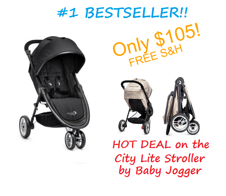 https://www.amazon.com/Baby-Jogger-2014-Stroller-Black/dp/B00GEF7LGQ/ref=as_sl_pc_ss_til?tag=soutsubusavi-20&linkCode=w01&linkId=XYBLKUPSCV5Z7DBL&creativeASIN=B00GEF7LGQ