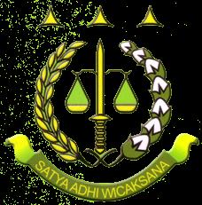 Rincian Formasi CPNS 2014 Kejaksaan Agung Republik Indonesia