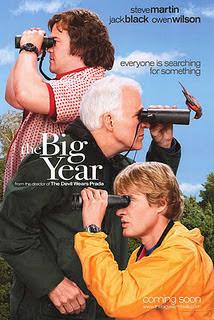 Download Filme The Big Year DVDRip Legendado