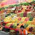 Las frutas y verduras que te hidratan más en verano