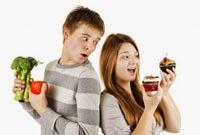 nutricionista_adolescentes_valencia