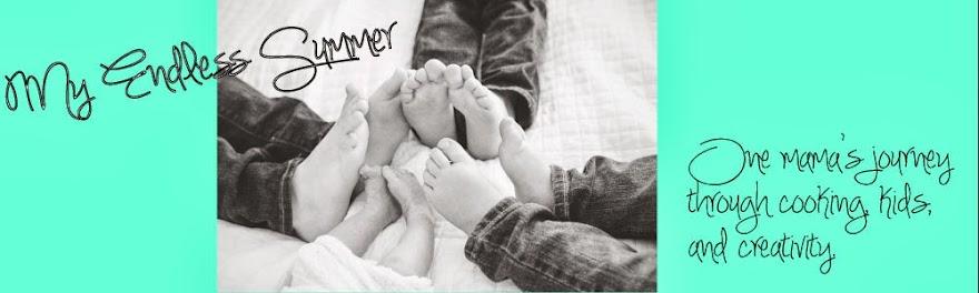 My Endless Summer
