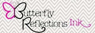 http://butterflyreflectionsink.3dcartstores.com/