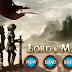 Lord&Master (Game mới lạ đến từ Nhật Bản) cho LG L3
