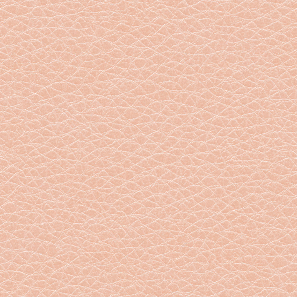 Seamless Human Skin Texture pink skin 1024px