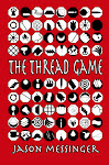 The Thread Game