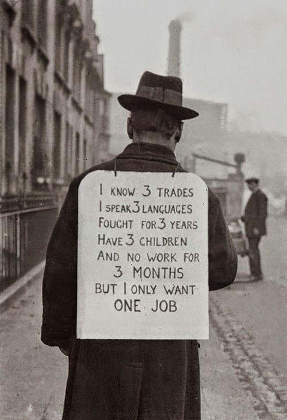 USA (1930)