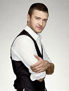 Mom caught timberlake in bed with girl