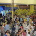 Paraíso do Tuiuti promove semifinal de sambas-enredo nesta sexta-feira