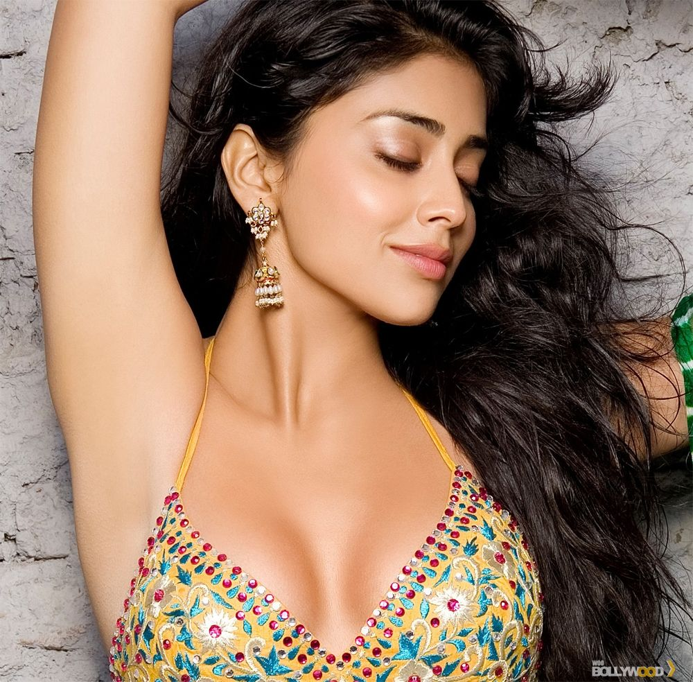 Hot indian actresses
