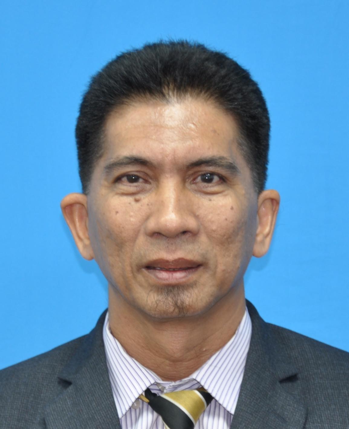 Kata-Kata Aluan Setiausaha MPTI