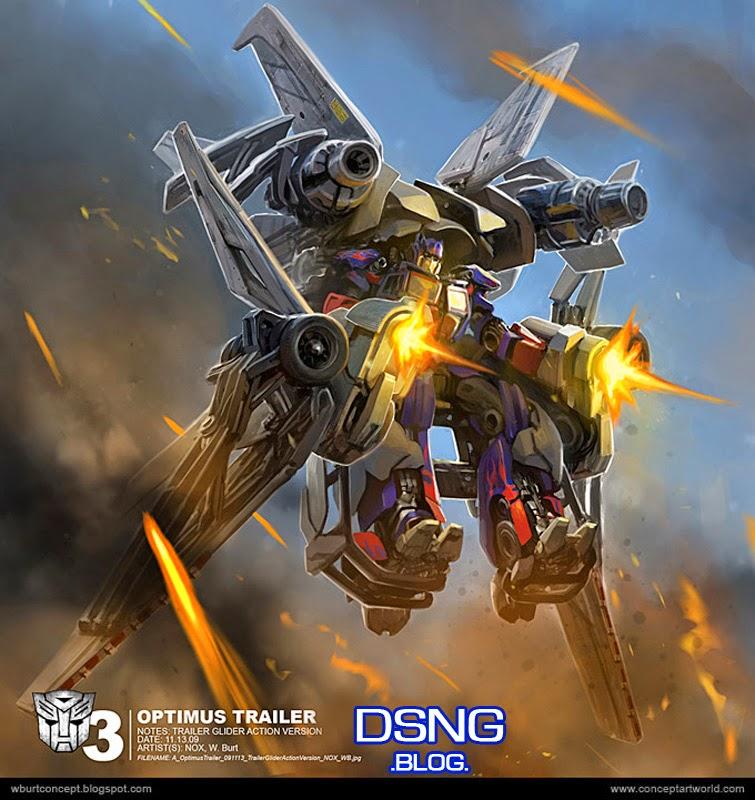 Age Of Extinction Optimus Prime Concept Art Tf4 transformers 4  age ofTransformers Age Of Extinction Optimus Prime Fan Art