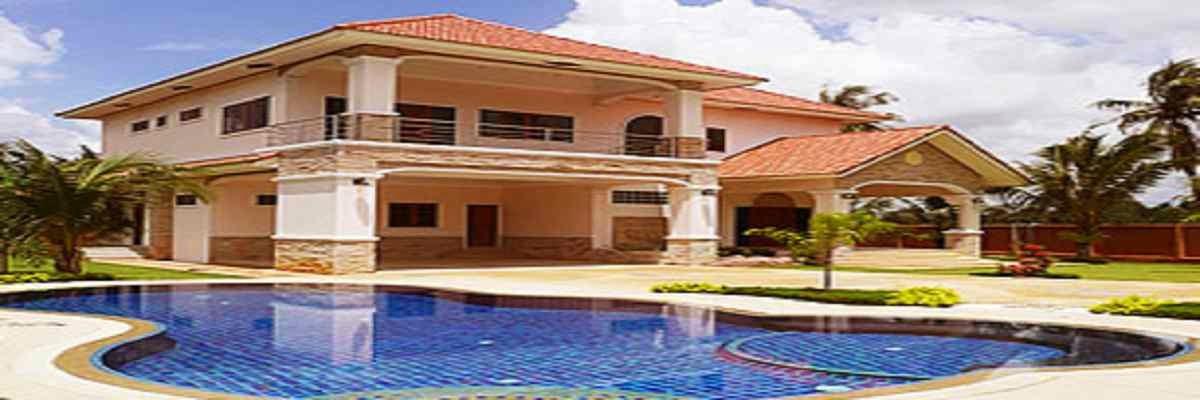 Proiect Construct-proiecte case,proiecte vile,constructii case,constructii vile,caduri