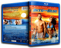 Into The Blue 2005