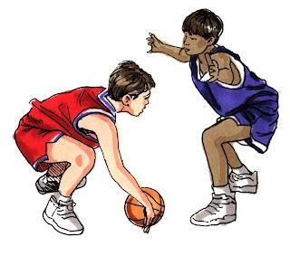 Κλήση αθλητών Αναπτυξιακού για προπόνηση