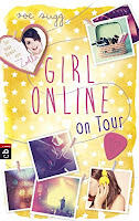 http://www.amazon.de/Girl-Online-Tour-alias-Zoella/dp/3570171515/ref=sr_1_1?s=books&ie=UTF8&qid=1444292447&sr=1-1&keywords=girl+online+2