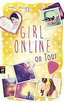http://www.amazon.de/Girl-Online-Tour-alias-Zoella/dp/3570171515/ref=sr_1_1?s=books&ie=UTF8&qid=1444292447&sr=1-1&keywords=girl+online+2