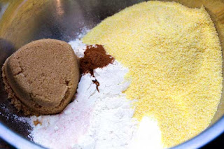 dry-ingredients