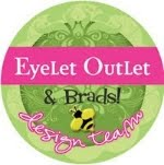 Eyelet Outlet Blog