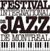 XXXV FESTIVAL INTERNACIONAL DE JAZZ DE MONTRÉAL – COBERTURA EXCLUSIVA