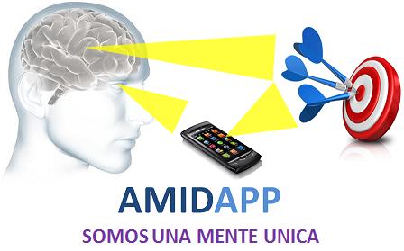 amidapp verfractal neuroemocion bioneuroemocion chi generators proyeccion grupo