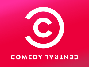 Comedy Central Roku Channel