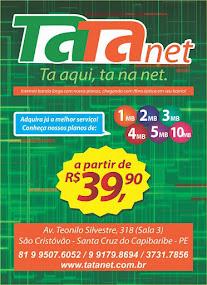 Tata Net