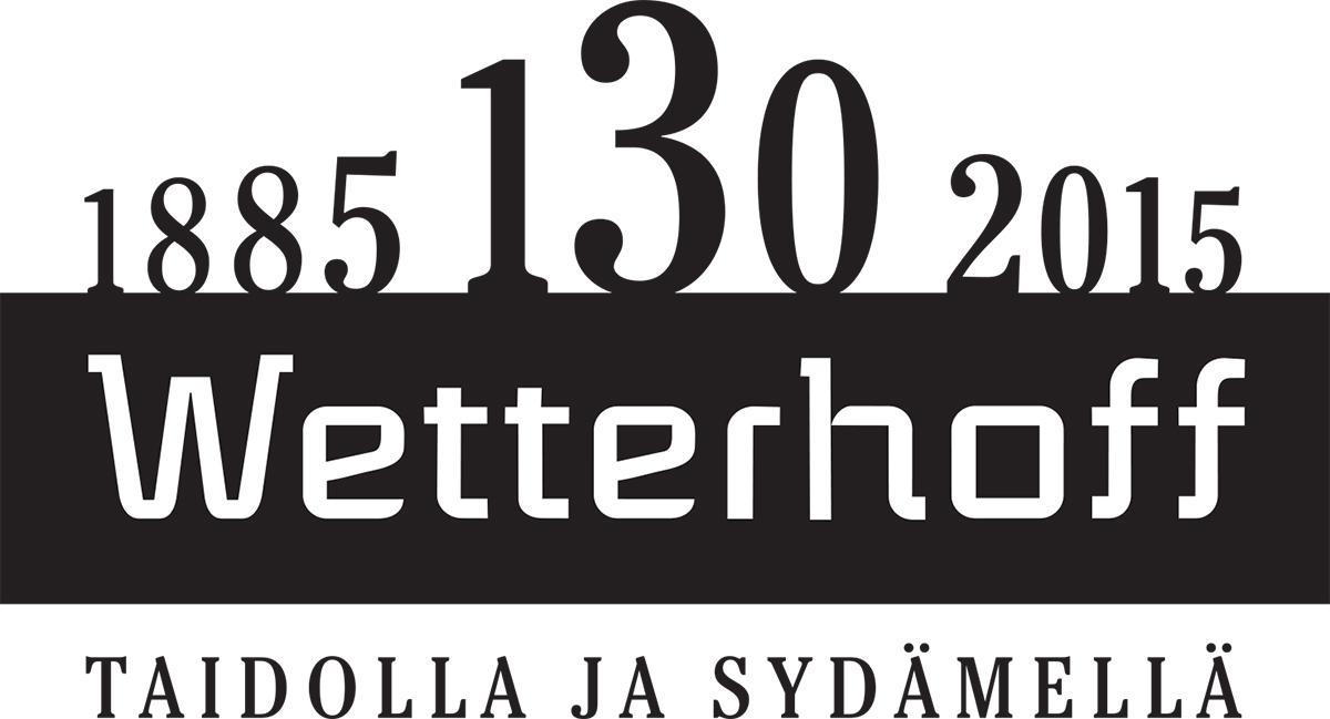 Wetterhoff
