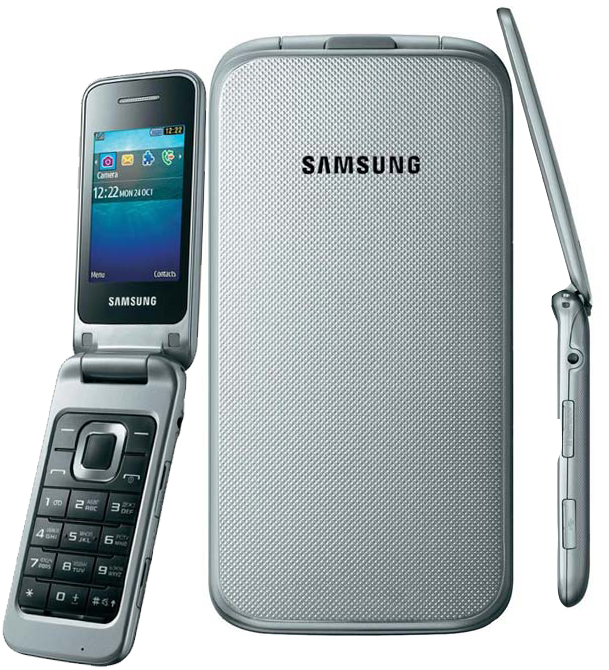 Samsung gt s5230 wlan download for mobile
