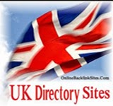 Top Most Popular UK Directory Sites List