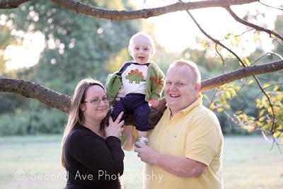 family photographer, family photography, macro photography, Photographer, Photography, portrait photographer, portrait photography, parenting, beach, playground, park