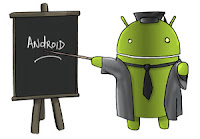 Know the Android Operating System