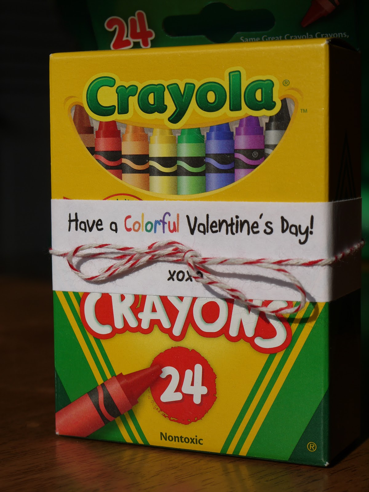 10 Valentine s Day t ideas for school
