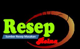 RESEP REINA