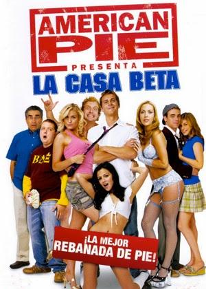 American Pie 6: Presenta La Casa Beta (2007)