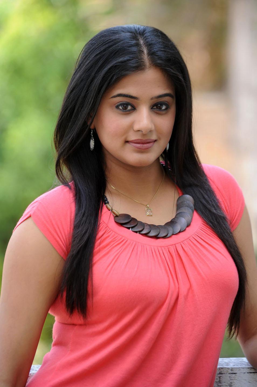 Priyamani S Malayalam Actress Latest